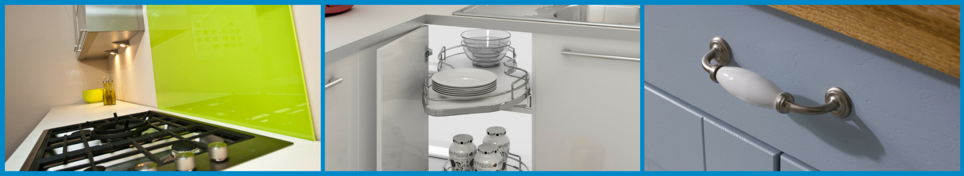 Plumbstore Kitchen showrooms scotland