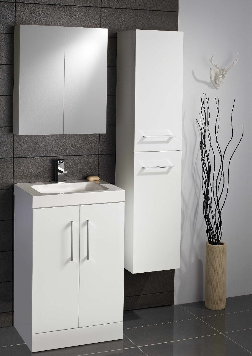 miami place furniture cabinets modern vanities bathroom faucets