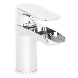 Alliance Alford Monobloc Basin Mixer Tap | Shower Accessories