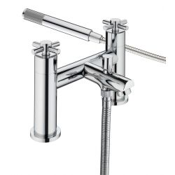 Bristan Decade Bath Shower Mixer