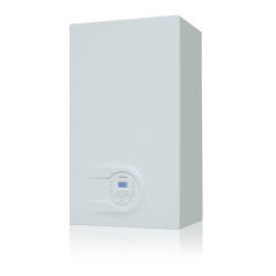 Sime Murelle Pro He ErP 30kw Combination Boiler Pack