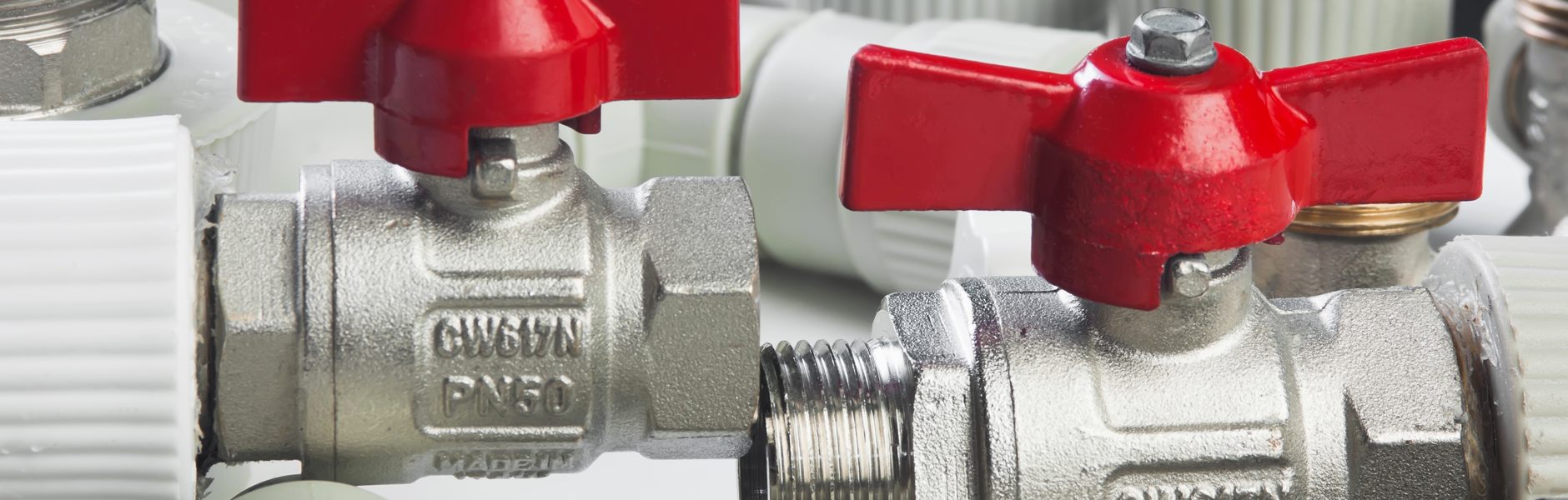 plumbers merchants in scotland serving glasgow and surrounding areas