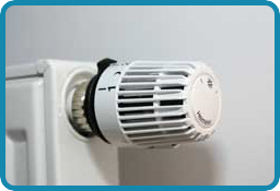 Central Heating Suppliers Scotland, Edinburgh, Glasgow and Aberdeen