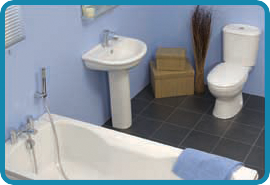 Bathrooms edinburgh, bathrooms glasgow, bathrooms scotland, bathrooms aberdeen